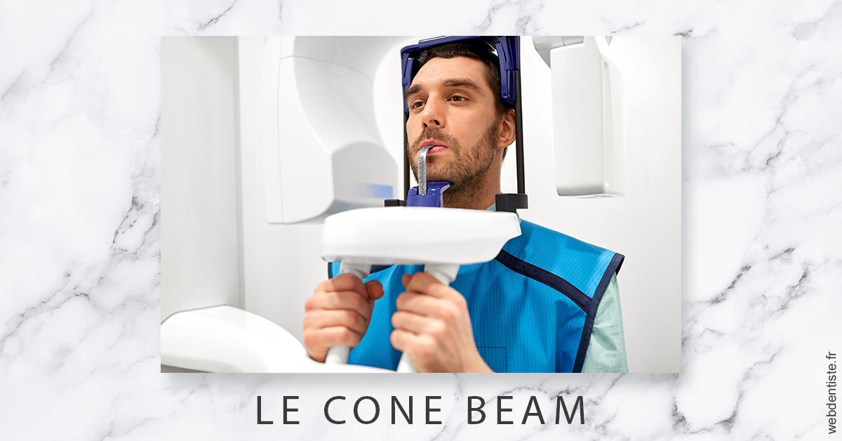 https://dr-goffoz-jf.chirurgiens-dentistes.fr/Le Cone Beam 1