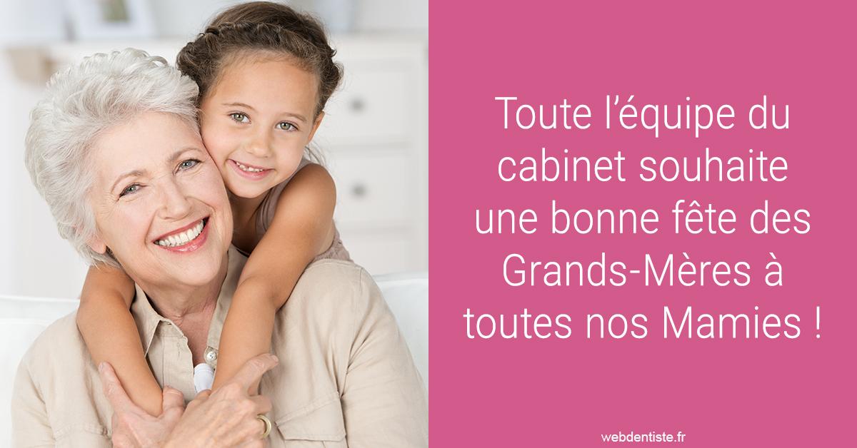 https://dr-goffoz-jf.chirurgiens-dentistes.fr/Fête des grands-mères 1