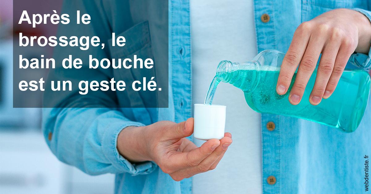 https://dr-goffoz-jf.chirurgiens-dentistes.fr/Bains de bouche 1