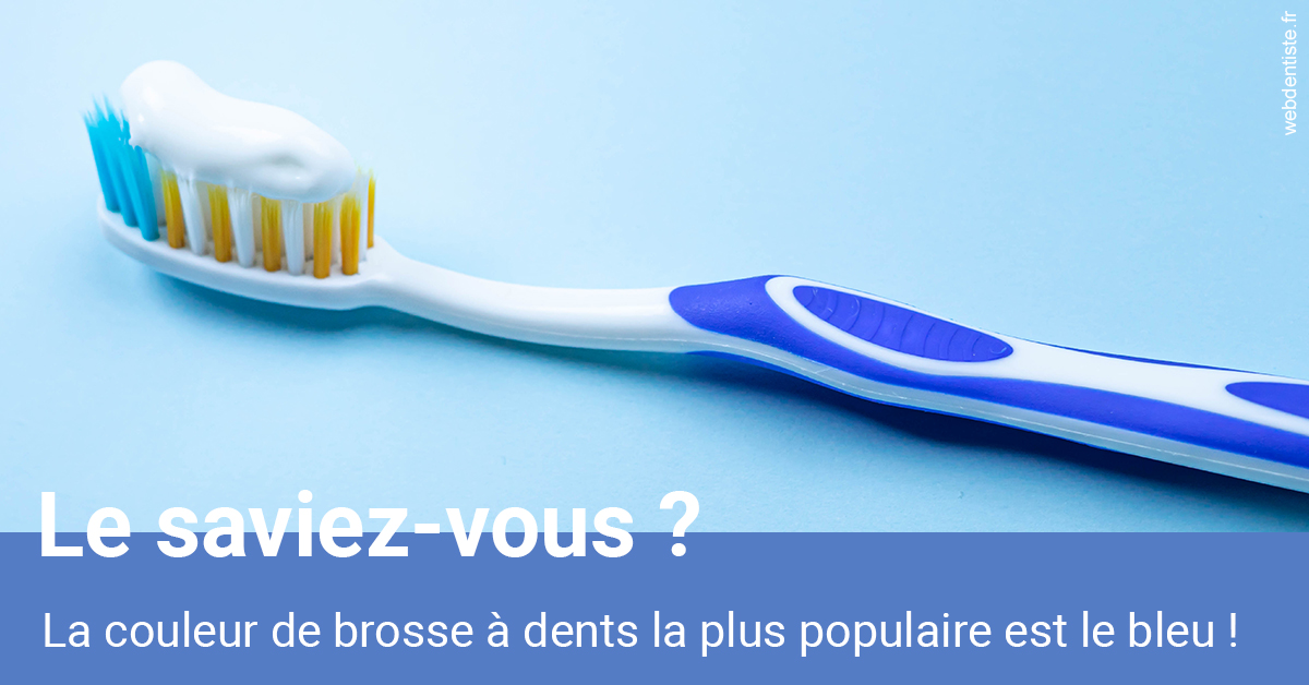 https://dr-goffoz-jf.chirurgiens-dentistes.fr/Couleur de brosse à dents