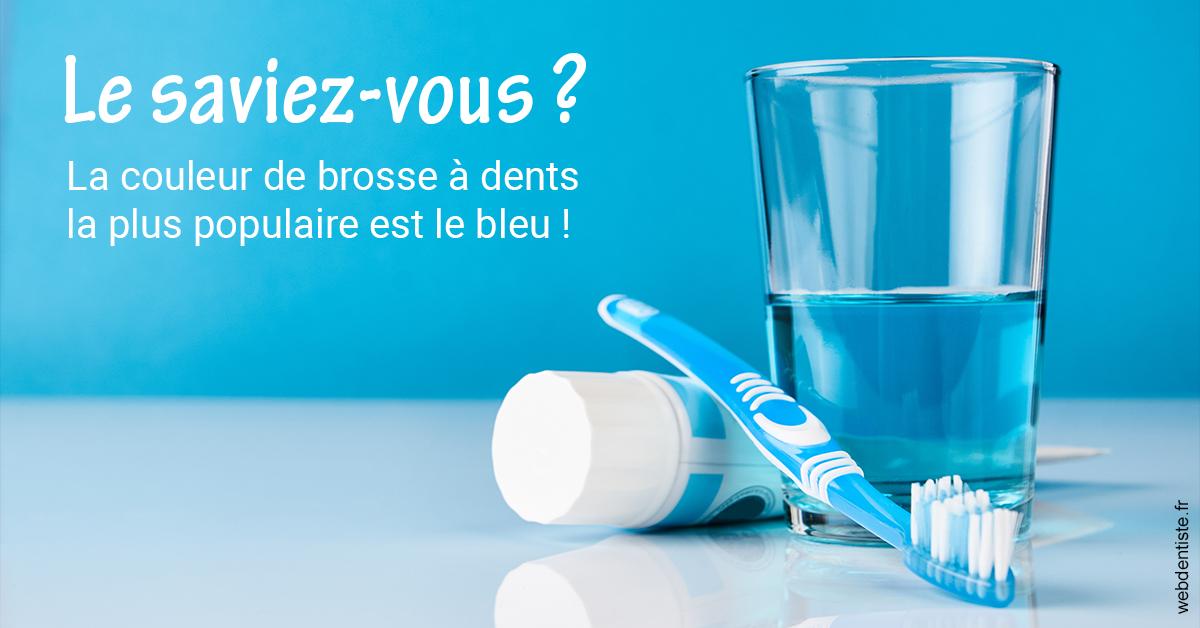 https://dr-goffoz-jf.chirurgiens-dentistes.fr/Couleur brosse à dents 2