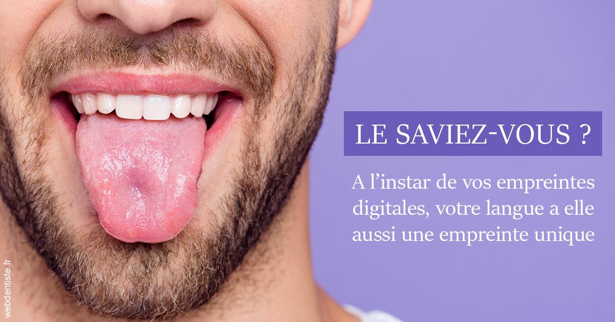 https://dr-goffoz-jf.chirurgiens-dentistes.fr/Langue 2