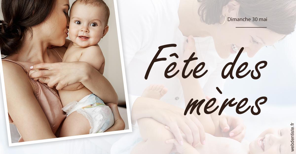 https://dr-goffoz-jf.chirurgiens-dentistes.fr/Fête des mères 2