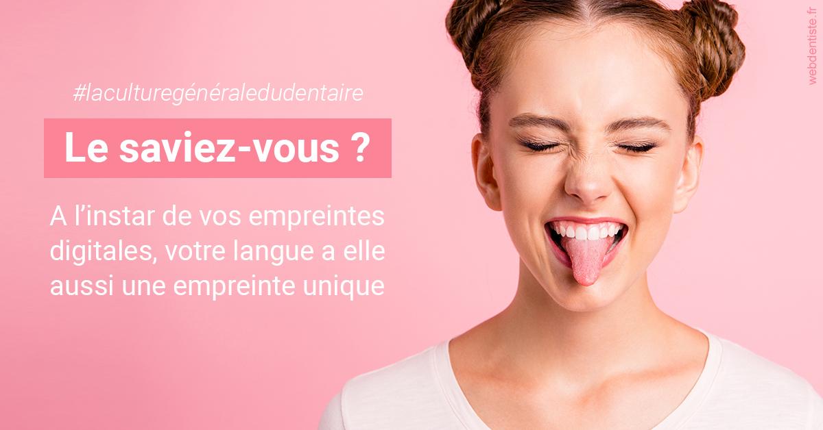 https://dr-goffoz-jf.chirurgiens-dentistes.fr/Langue 1